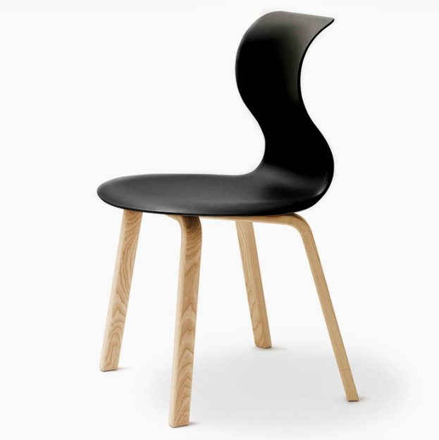 product-furniture-19-2